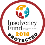 Insolvency Fund Member
