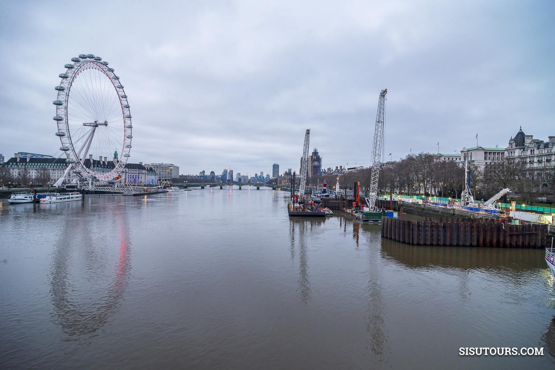 london_sisu-0258