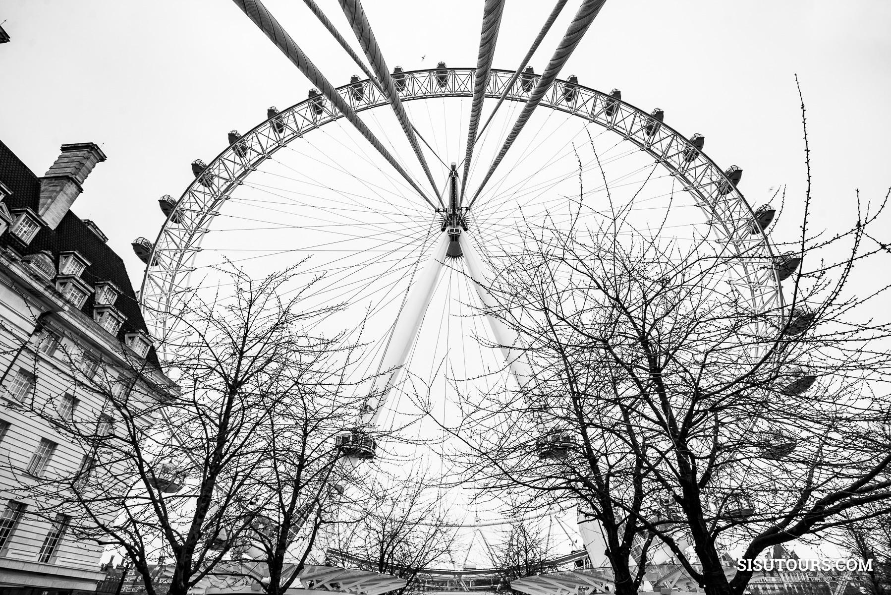 london_sisu-0296