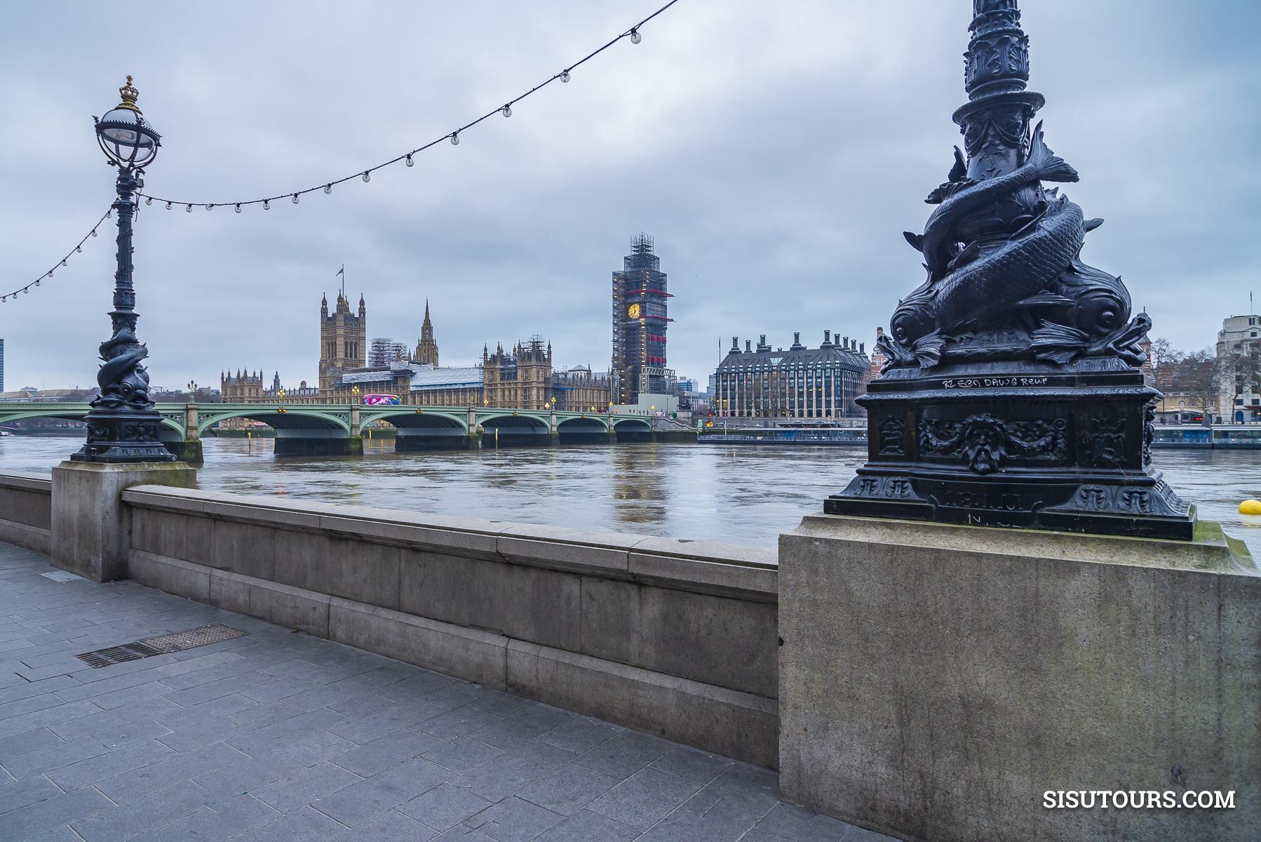 london_sisu-0318
