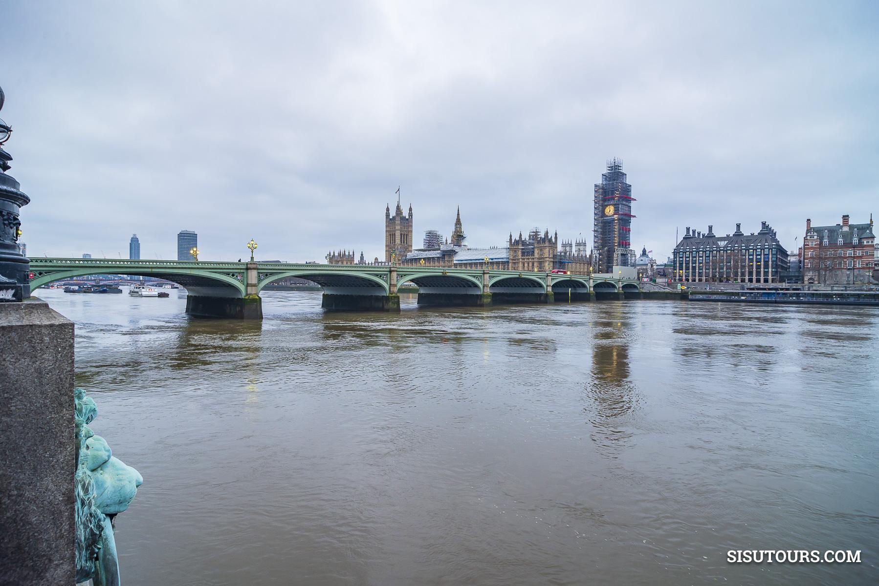 london_sisu-0330